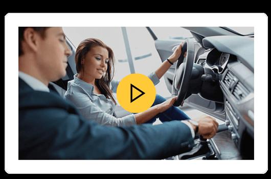 home_car_video
