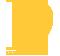 davgiallo_car_footer_logo